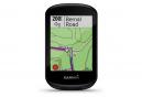 Garmin Edge 830 GPS-Fahrradcomputer