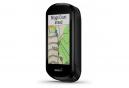 Garmin Edge 830 Pack MTB GPS Computer
