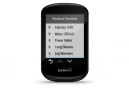 Ciclocomtuador GPS Garmin Edge 830 Pack Performance