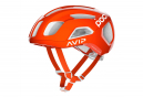 Casque Poc Ventral Air Spin Orange Zink Avip