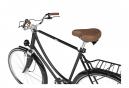 Adaptateur Cadre Vélo Thule Bike Frame pour Porte-Vélos