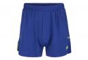Short BodyCross Running Oury Bleu