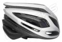 HJC Road Helmet H-Sonic Silver