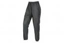 Pantalon zip Ferrino motion