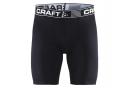 Boxer de vélo Craft Greatness