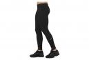 Asics System Tight 2011A034-002, Homme, Noir, legging