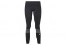 Asics Seamless Tight W 2032A237-001, Femme, Noir, legging