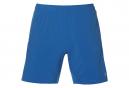 Asics True Prfm Short 2031A600-400, Homme, Bleu, Pantalon short