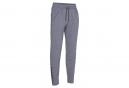 Pantalon femme Select Torino