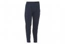 Pantalon Select Torino