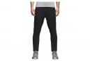 Pantalon adidas Prime Workout