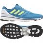 Chaussures adidas Adizero Adios 4