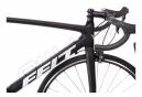Road Vortex FELT FR4 Shimano Ultegra R8000 11V Matte Black / White