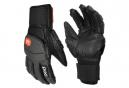 Gants De Ski Poc Super Palm Comp Uranium Black