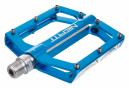 Pedali Neatt Attack V2 Blu