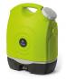 Nettoyeur haute pression portatif AQUA2GO version 2 - batterie Lithium