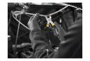 Topeak PowerLink Pliers Link Pliers