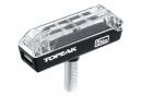 Topeak Torque 5nm