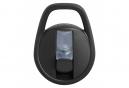 Gourde Isotherme Camelbak Eddy+ 20oz Vacuum Stainless 600mL Noir