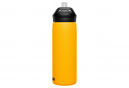 Gourde Isotherme Camelbak Eddy+ 20oz Vacuum Stainless 600mL Jaune