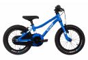 VTT Enfant Scamp SmallFox 14 14'' Bleu 3 - 5 ans