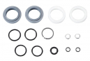 ROCK SHOX Fork Service Kit, Basic include seals Sektor RL Solo Air 2012-2015