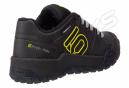 Fiveten Impact Sam Hill Shoes Black