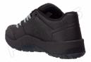 Paire de Chaussures Fiveten Impact Sam Hill Noir