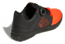 Fiveten Kestrel Pro Boa Orange Black