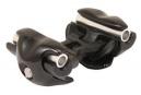 Carro de sillín Ritchey de 1 perno para rieles redondos de 7x7 mm y modelo de carbono de 1 perno