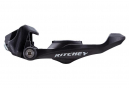Pair of Ritchey WCS Carbon Echelon Pedals