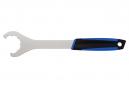 BBB Pinion tightening wrench Bosch Lockout