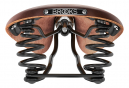 Brooks Flyer Classic - Antic Brown