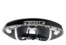 Brooks B17 S Imperial - Black