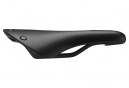 Brooks Cambium C19 Carved All Weather Black