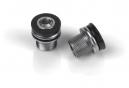 XLC Kurbelschraube für Bosch Active / Performance Engine