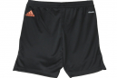 Adidas F50 Training Shorts M35789 Garçon short Noir