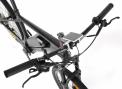 VTT électrique semi rigide WEMOOVE Série 1000 Pro 27,5'' Shimano XT 11V 19,5 KG