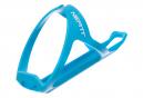Porte Bidon Neatt Composite Side Fitting Bleu