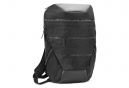 Mochila Chrome Vigil Pack Black