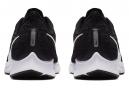 Nike Air Zoom Pegasus 36 Black White Men