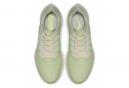 Nike Air Zoom Pegasus 36 Green White Women