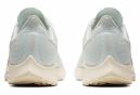 Scarpe da Running Nike Air Zoom Pegasus 36 Blu da Donna