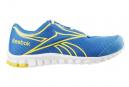Chaussures de Running Reebok Realflex Optimal 40