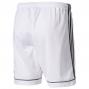 Pantalon Adidas Short Squadra 17 Kids