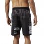 Pantalon Reebok Epic Lightweight Short
