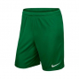Pantalon Nike Park II Junior