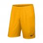 Pantalon Nike Laser Woven Iii Short NB
