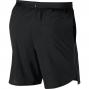Pantalon Nike Flx Stride Short 7IN BF