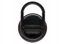 Mug Tout Terrain Stanley Vacuum Black 0.35l